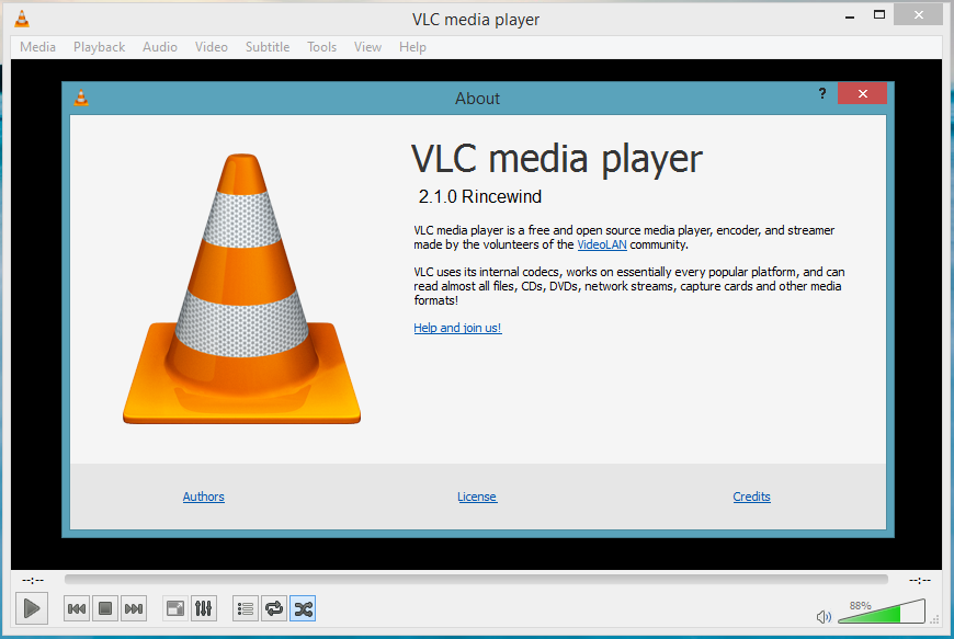 Easy Ways to Quickly Convert MKV to MP4 file Using VLC