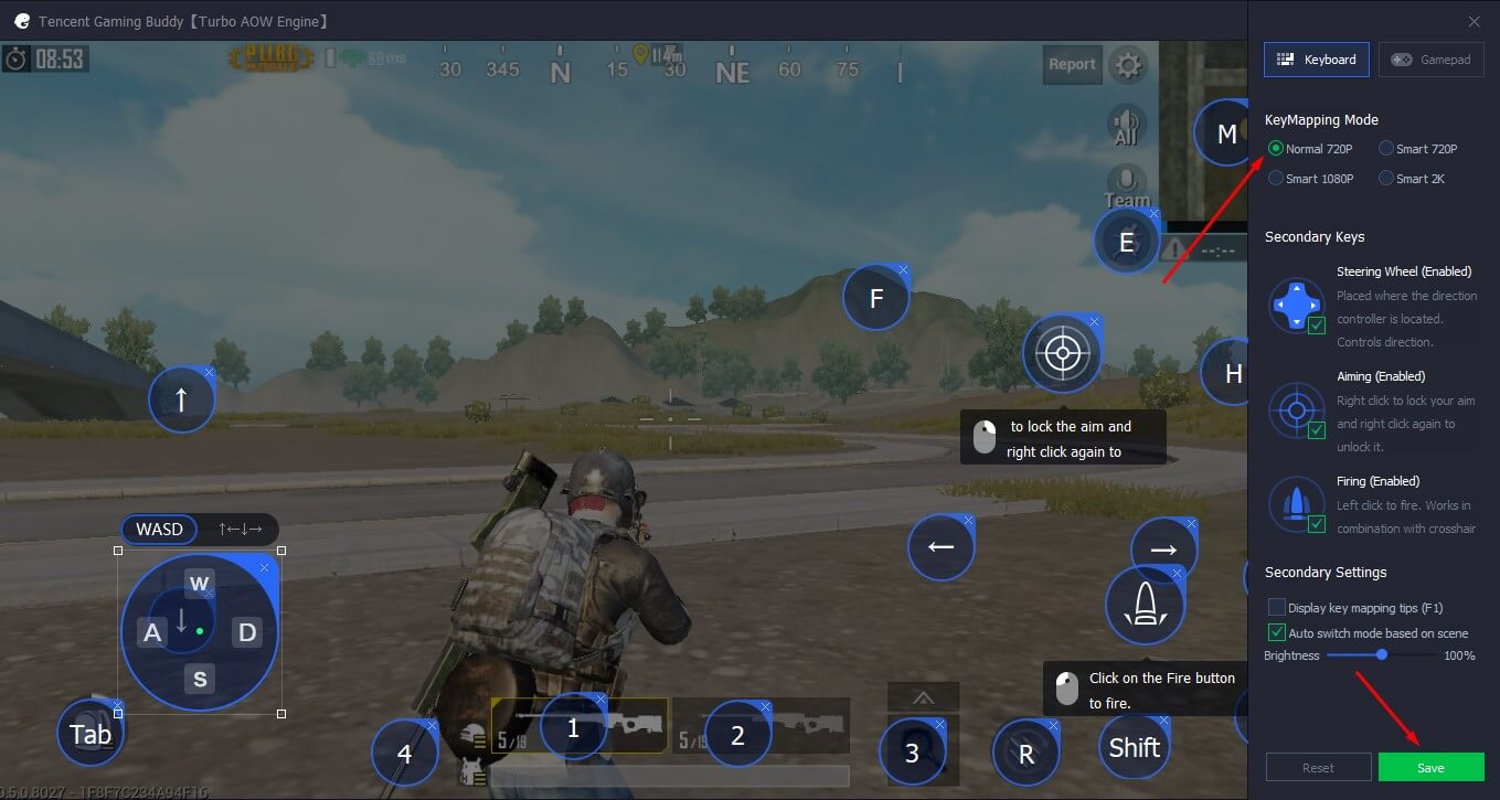 Nothing Could Be Better Than Tencent Gaming Buddy For